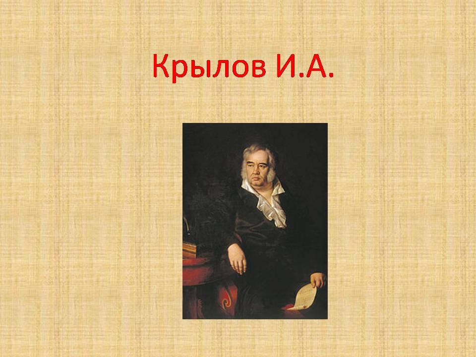 Биография Куприна Презентация