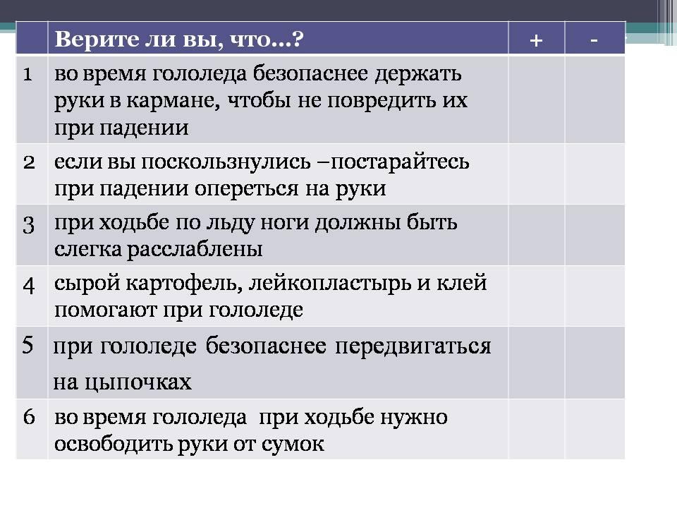 ответы на вопросы по обж 9 класс хренников