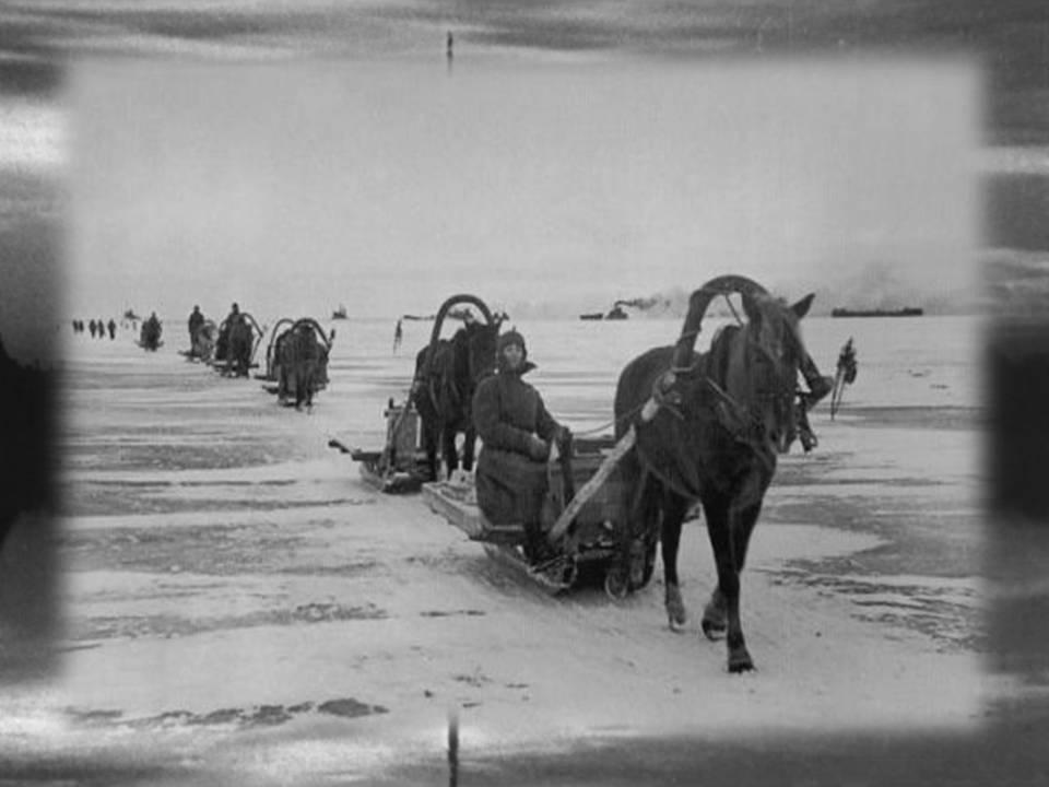битва за ленинград 1944 год презентация