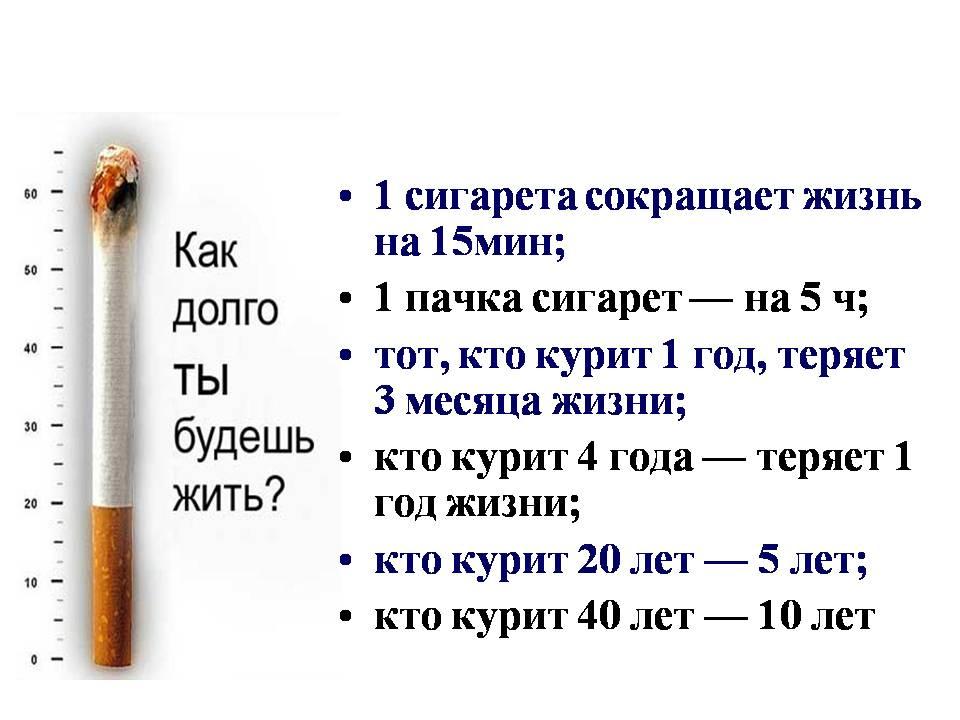Алкоголизм в древней греции хронический алкоголизм диф диагноз