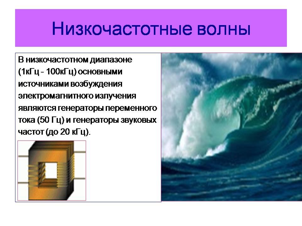 prezentatsiya-shkala-elektromagnitnih-voln-prezentatsiya