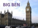 Биг Бен