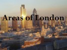 Areas of London (Районы Лондона)
