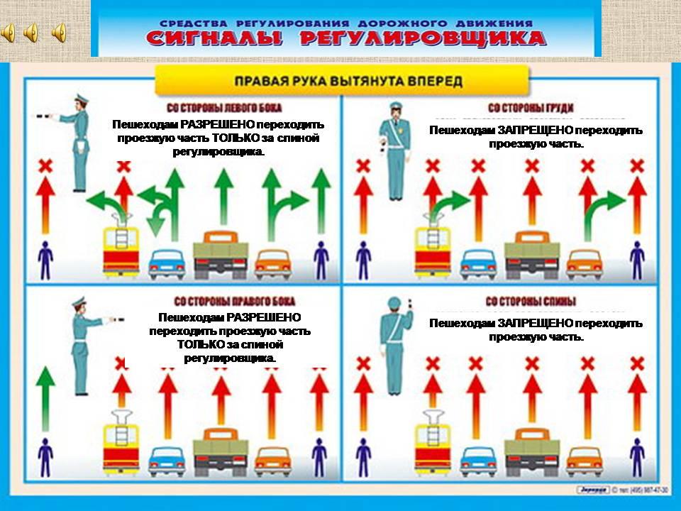 правила дорожного движения категория е