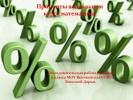 Проценты в школьном курсе математики