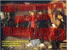 Общественно политические движения XIX Революционное народничество
